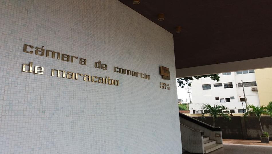 Camara-de-Comercio-Maracaibo-Ps