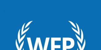 WFP-ONU-FEDERADIO