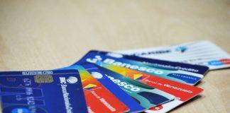tarjeta-de-débito-federadio