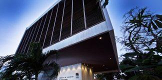 Camara de Comercio de Maracaibo