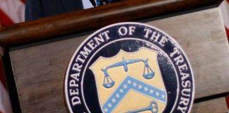 Departamento del Tesoro-federadiove