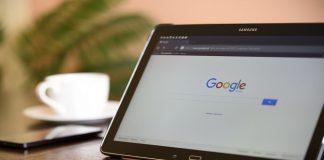 Videollamadas de google