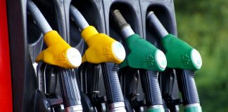 gasolina-federadio-pixabay