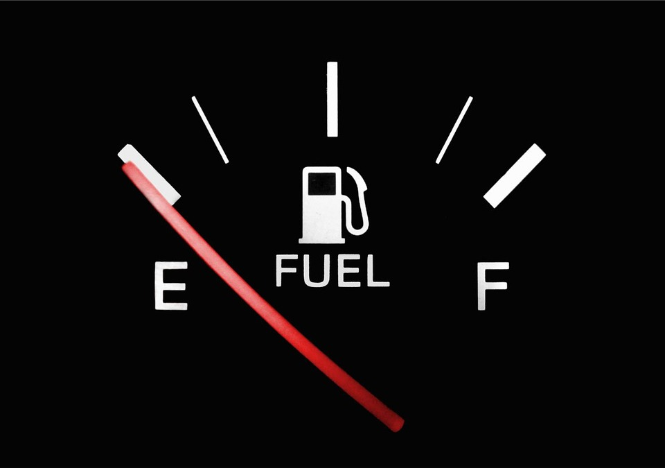 gasolina-federadiove