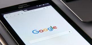 google meets-federadiove