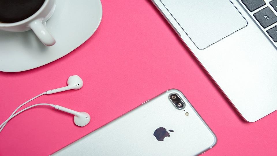 Apple-federadiove
