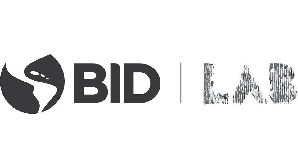 BID-LAB-federadiove