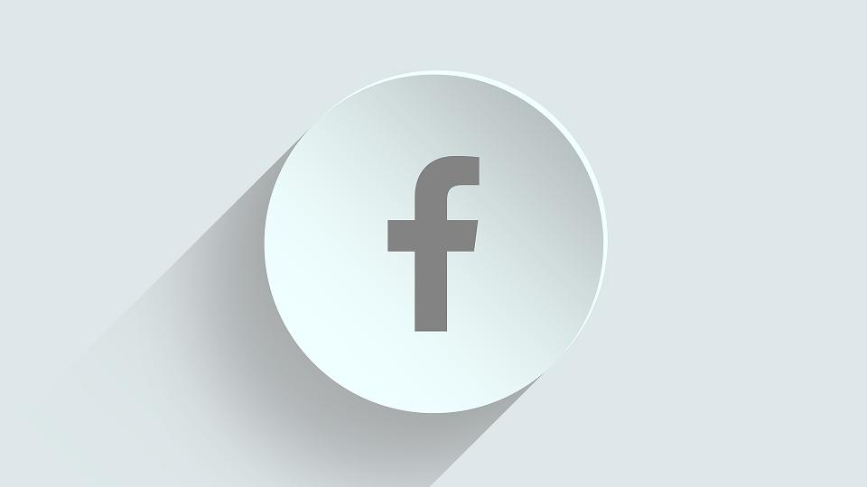 Facebook-federadiove
