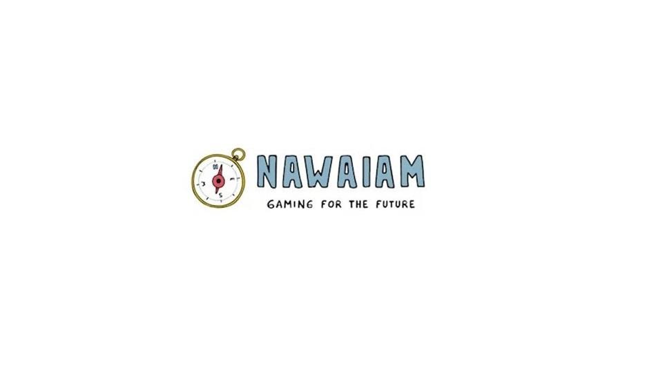 Nawaiam-federadiove
