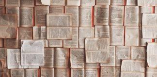 libros-federadiove
