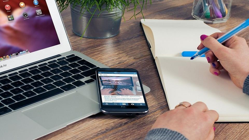 millennials- home office - federadiove