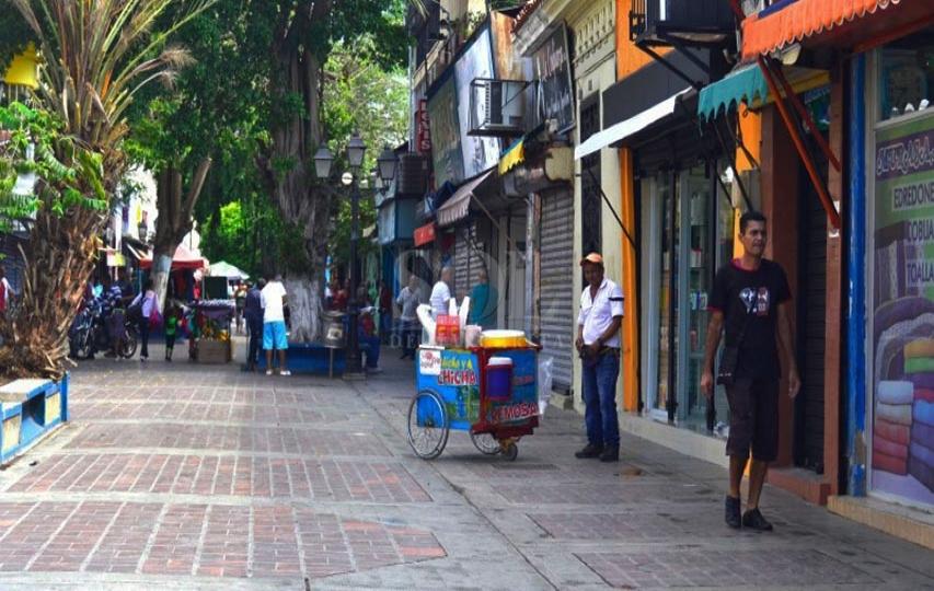 tiendas Margarita