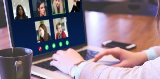 video-conference-federadiove