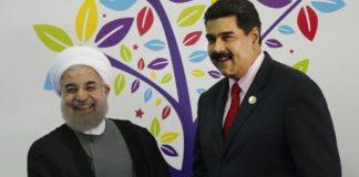 iran-venezuela-federadio
