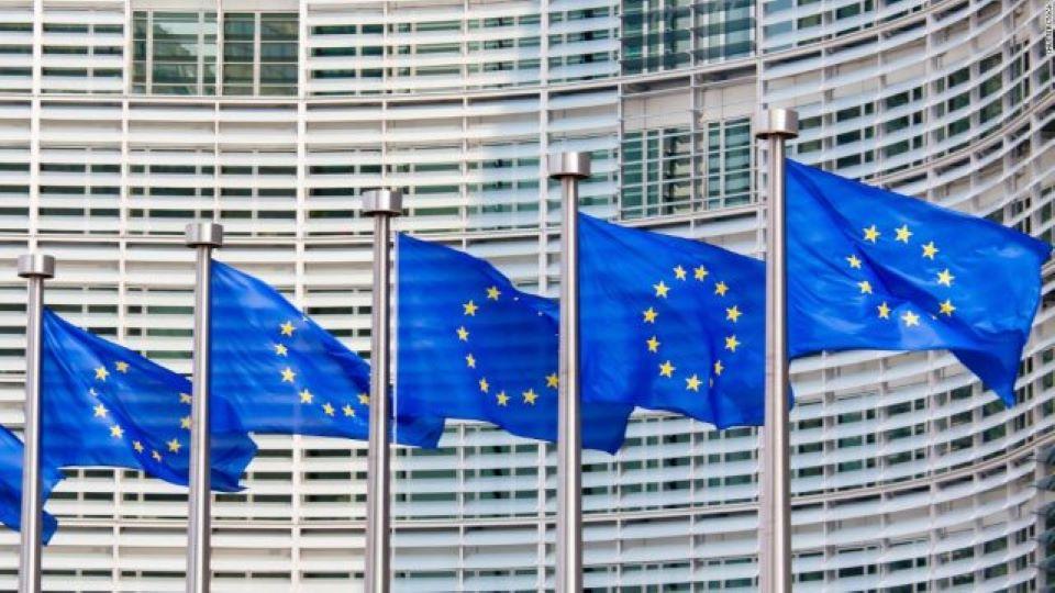 Unión-Europea-federadio