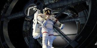 NASA-federadiove