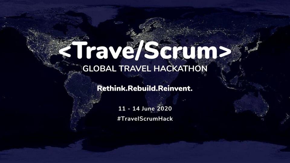 TravelScrum -federadiove