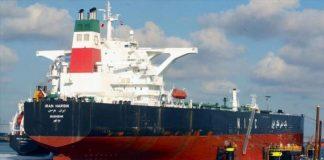 buque irani-federadio