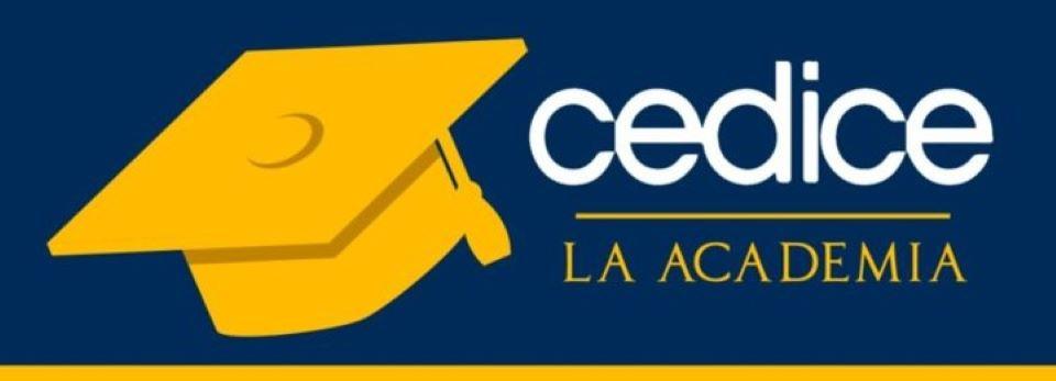 CEDICE-LA ACADEMIA-FEDERADIO