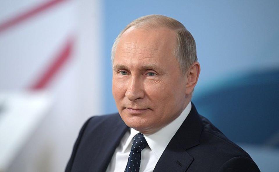 Putin-federadio-wikimedia
