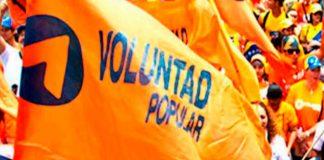 VoluntadPopular-federadio
