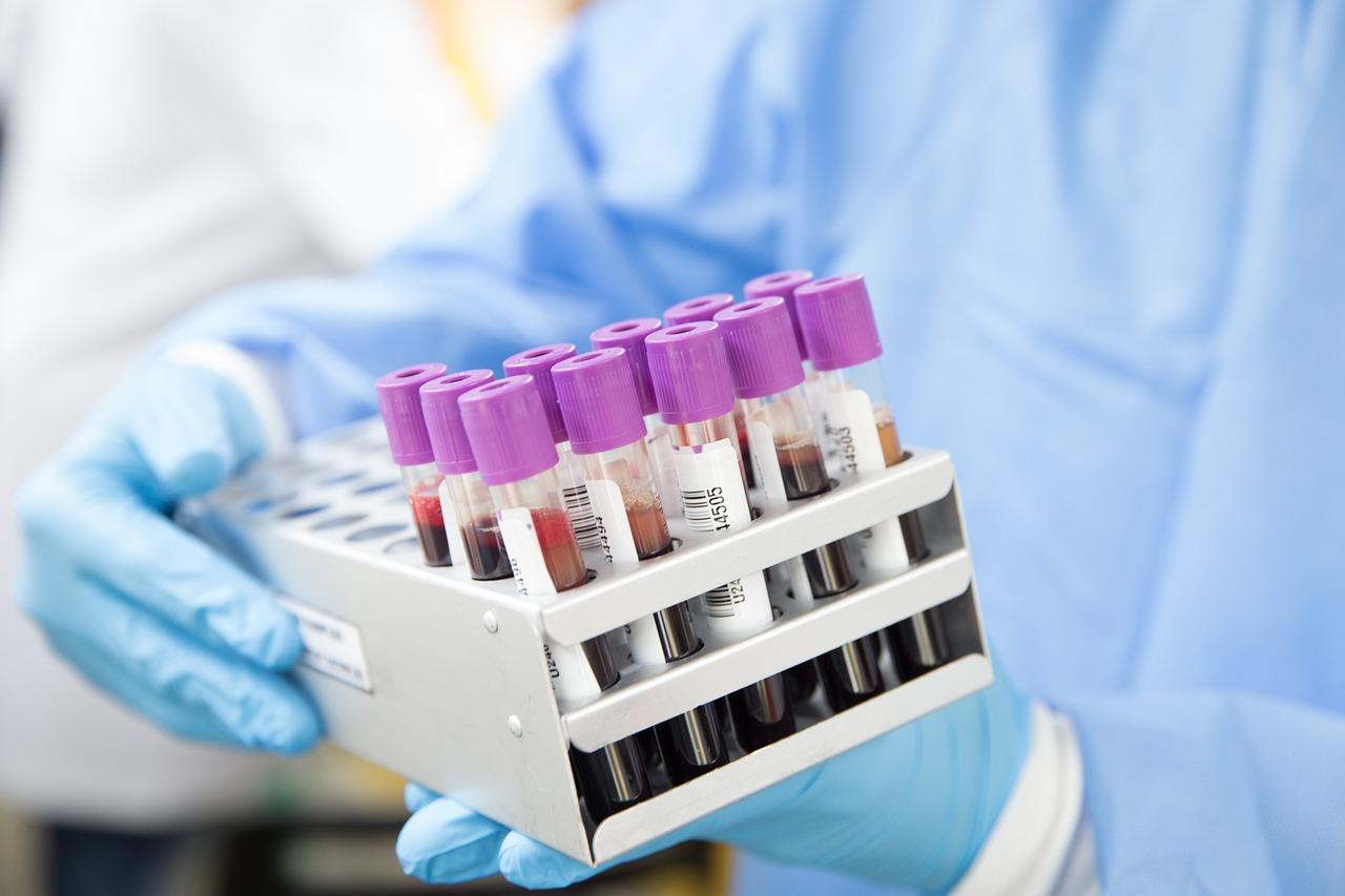 PCR-federadio