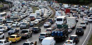 caos-vehiculos-federadio