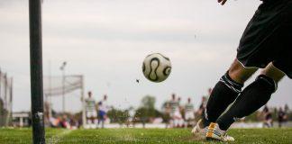 football-federadio