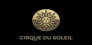 logo_nuevo_cirque_du_soleil