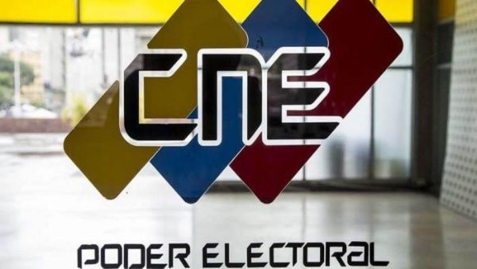 cne-venezuela-federadio