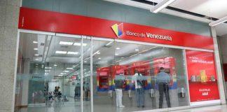 Banco-de-Venezuela-federadio