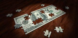 Dólar -Pixabay-Federadio