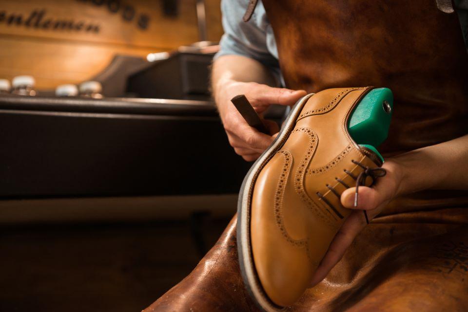 zapatos-federadio