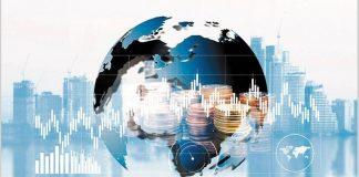Economía, países, pandemia