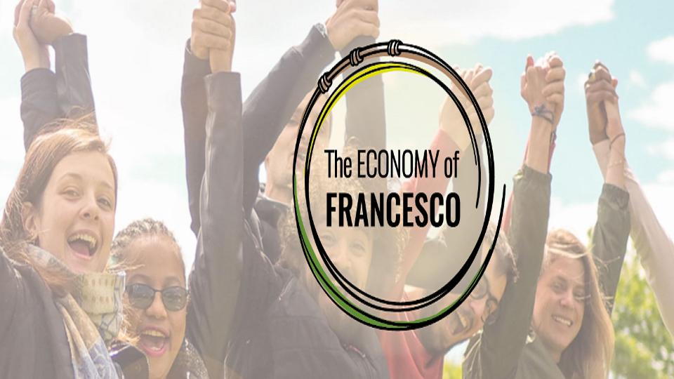 Economía de Francisco - federadiove