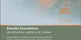Estudio Economico 2020 - federadiove