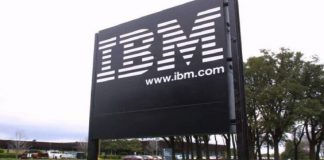 IBM - federadiove