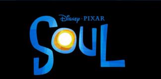 Pixar Soul - federadiove