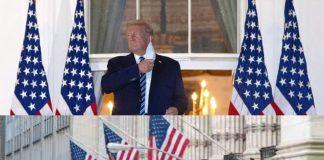 WallStreet-Trump-federadio (1)