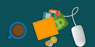 billeteras-digitales-dólares-venezuela