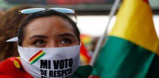 bolivia-elecciones-federadiove