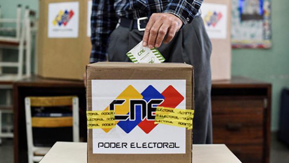 cne-elecciones-federadiove-venezuela