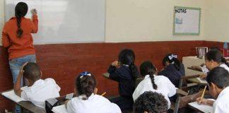 colegios-privados-educacion.venezuela-federadiove