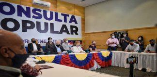 consulta-popular-venezuela-elecciones