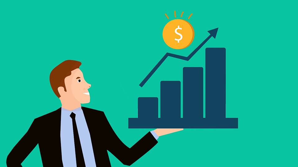 economia-empresarios-venezuela-federadiove