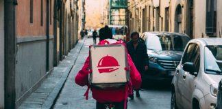 delivery-federadiove