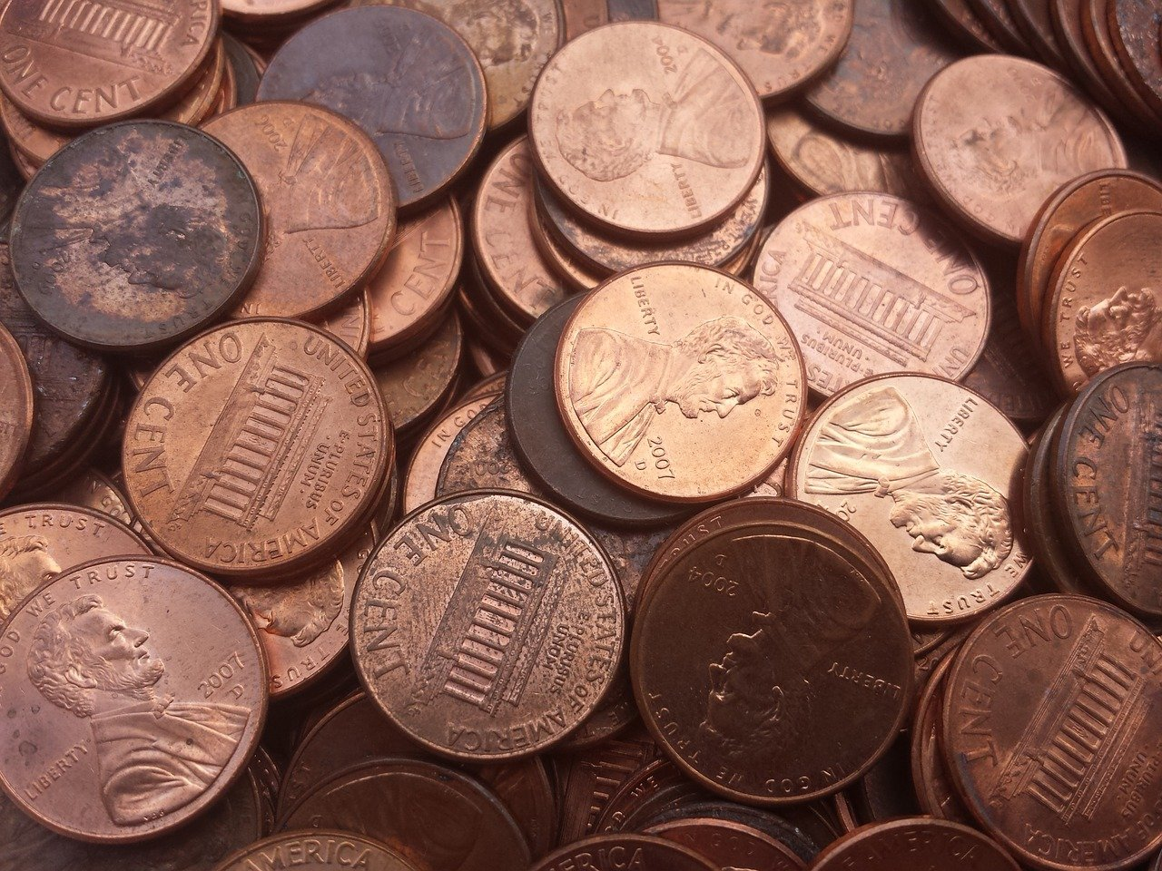 centavos-salario-federadio