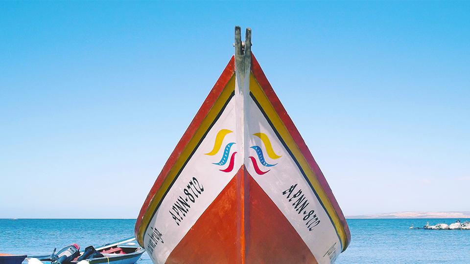 turismo-venezuela-federadiove