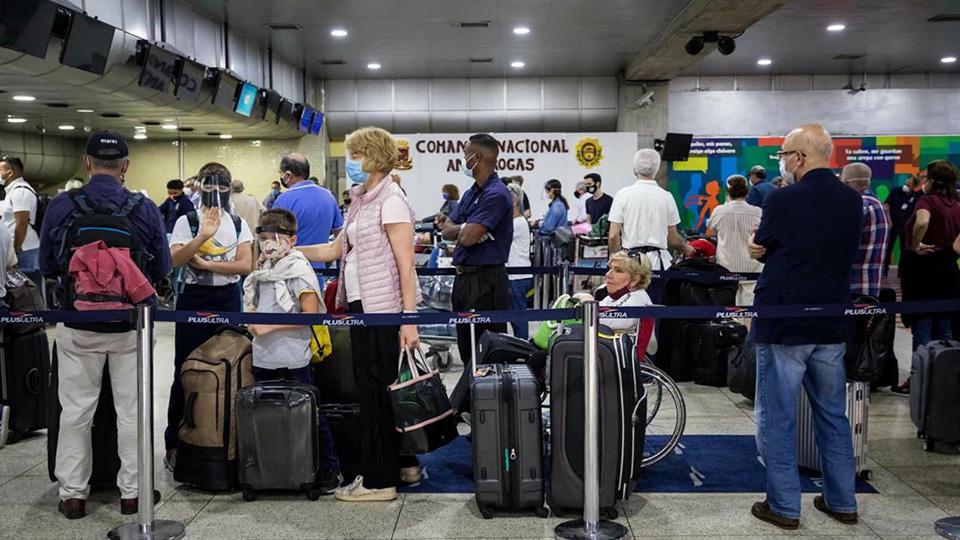Aeropuerto-inac-venezuela-vuelos-federadiove