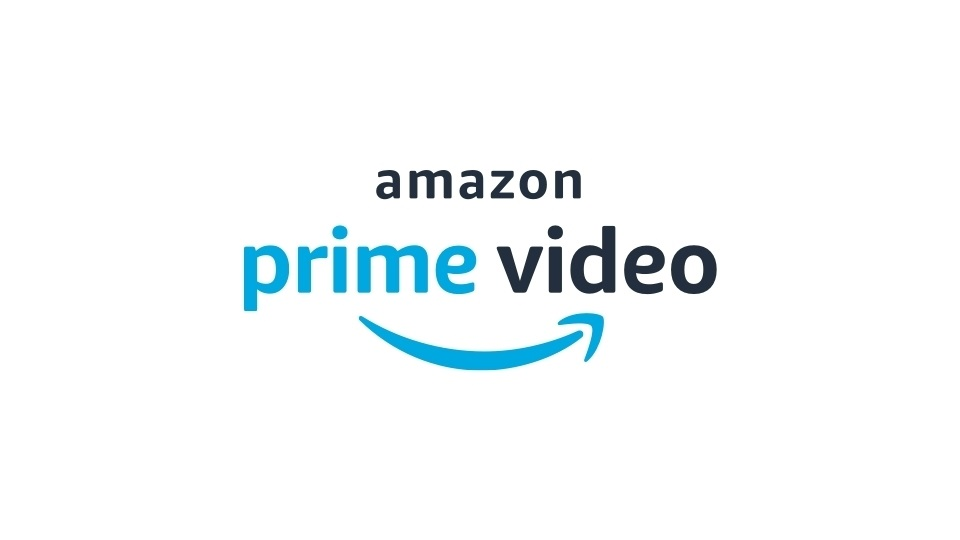 Amazon Prime Video - federadiove
